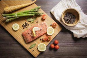 centro di alimentazione consapevole | category | laboratori di ... - Laboratorio Di Cucina